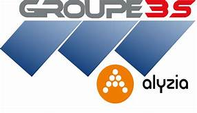Groupe 3s